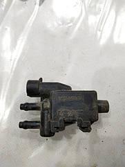 Клапан вентиляції паливного бака Daewoo Lanos 96334843