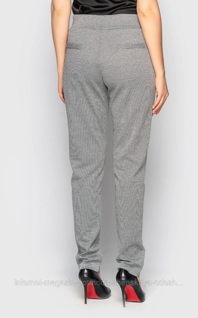 """Стильные красивые женские брюки """"Jade"""""""