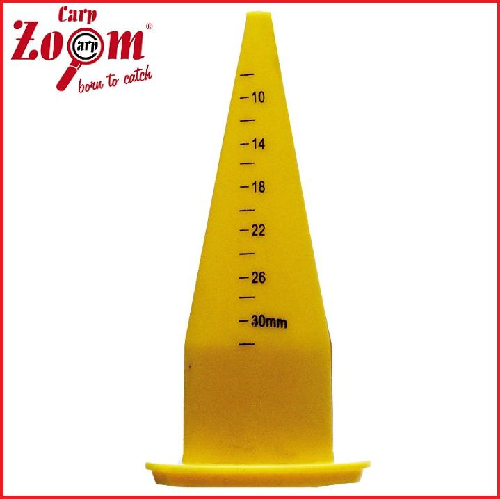 Сменная насадка Carp Zoom Nozzle for Boilie Gun