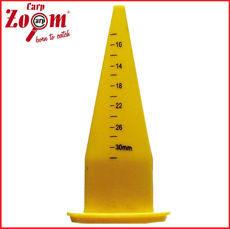 Сменная насадка Carp Zoom Nozzle for Boilie Gun, фото 2