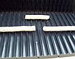 Сменная насадка Carp Zoom Nozzle for Boilie Gun, фото 3