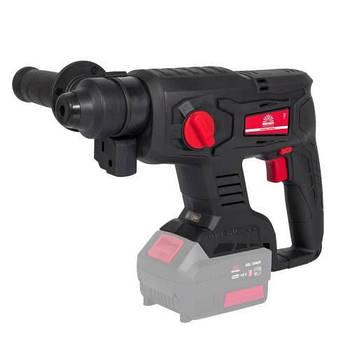 Аккумуляторный перфоратор Vitals Professional ARa 2218P BS SmartLine