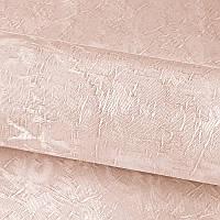 Рулонні штори Miracle (10 варіантів кольору) 05 Абрикосовий, фото 1