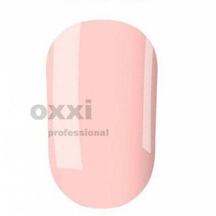 Гель-лак OXXI Professional French №002, 10 мл, фото 2