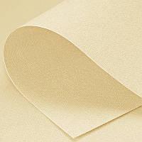 Рулонні штори Luminis T (4 варіанта кольору) 03 Ваніль, фото 1