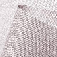 Рулонні штори Luminis (16 варіантів кольору) 214 Кремовий, фото 1