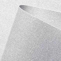 Рулонні штори Luminis (16 варіантів кольору) 225 Сірий, фото 1