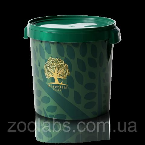 Контейнер Essential Foods для хранения сухого корма 12,5 кг