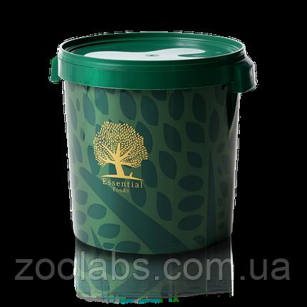 Контейнер Essential Foods для хранения сухого корма 12,5 кг, фото 2