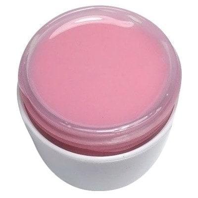 Гель French Pink, 50 мл