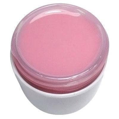 Гель French Pink, 50 мл, фото 2