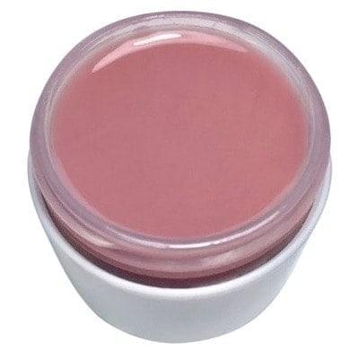 Гель LED Cover Pink камуфляж, 15 мл.