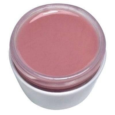 Гель LED Cover Pink камуфляж, 15 мл., фото 2