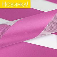 Рулонні штори День-Ніч BH 2562 (17 варіантів кольору) 18 Світло-фіолетовий, фото 1