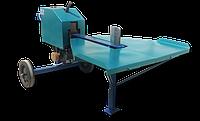 Дровокол реечный Артмаш 380 В 2,2 кВт от производителя