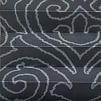 Штори плісе Buffa print (3 варіанта кольору) 3-2272, фото 1