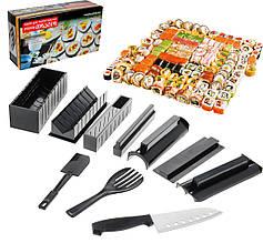 Набор для приготовления суши и роллов NBZ Мидори