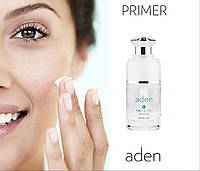 Основа под макияж Аден Aden Face primer Flawless Beauty
