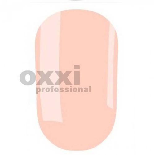 Гель-лак OXXI Professional French №003 10 мл