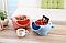 Тарелка для семечек и орехов с подставкой для телефона, фото 4