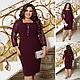 Женское платье оат2898, фото 2