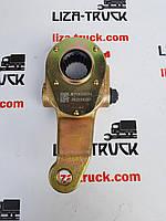 Рычаг регулировочный тормоза (левый) HOWO WG9100340056 , Foton 3251