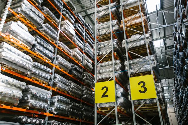 Dekora Group пропонує виробникам і реставраторам м'яких меблів меблеві тканини гуртом
