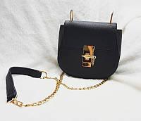 Женские сумки модные тенденции Клатч женский в Україні Черный женский клатч