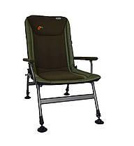 Кресло карповое Novator SR-8 Relax, фото 2