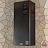 Електричний котел Tenko серии Standart Digital 4.5 кВт / 220 В, фото 3