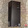 Електричний котел Tenko серии Standart Digital 4.5 кВт / 220 В, фото 4
