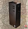 Електричний котел Tenko серии Standart Digital 4.5 кВт / 220 В, фото 5