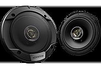 """Автомобильная акустика Kenwood KFC-S1676EX Коаксиальная 16 см (6""""), фото 1"""
