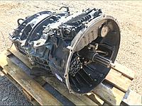 Коробка передач / КПП Iveco Stralis Astronic 12AS1420TD