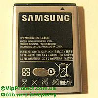 Samsung EB494358VU B7510 Аккумулятор оригинальный