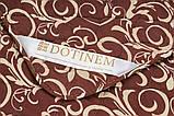 Покрывало-одеяло ROBERT 180х210 см (216345-1), фото 2
