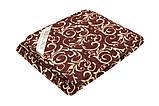 Покрывало-одеяло ROBERT 180х210 см (216345-1), фото 3