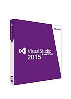 Visual studio enterprise 2015, бессрочная