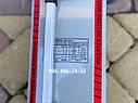Сварочный инверторый аппарат Луч Профи ММА-300 с чемоданом, фото 6