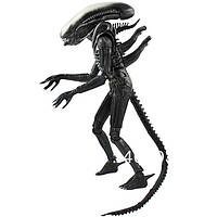Фигурка Чужого Ксеноморфа - Xenomorph, Alien, Series 2, Neca