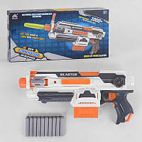 Пистолет SB 421 (18) в коробке