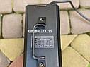 Сварочный инверторый аппарат Sirius MMA-280, фото 3