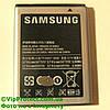 Samsung EB494358VU S5670 Аккумулятор оригинальный