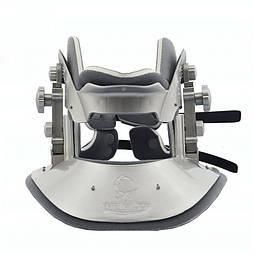 Шейный воротник для шеи тяговое устройство для шеи