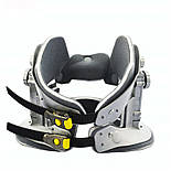 Шейный воротник для шеи тяговое устройство для шеи, фото 2