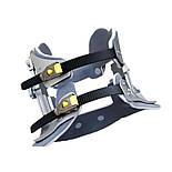Шейный воротник для шеи тяговое устройство для шеи, фото 3