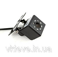 Универсальная автомобильная камера заднего и переднего вида. (КЗВ-106-У)