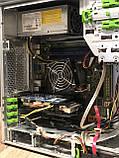 Компьютер Fujitsu P700 Intel Core I3-2120 3.3GHz RAM 4GB DDR3 HDD 500GB, фото 7