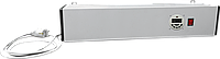 Рециркулятор бактерицидный-31.15 Т