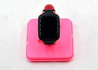Детские умные часы GPS Y81, смарт часы, умные часы, детские смарт вотч! Скидка